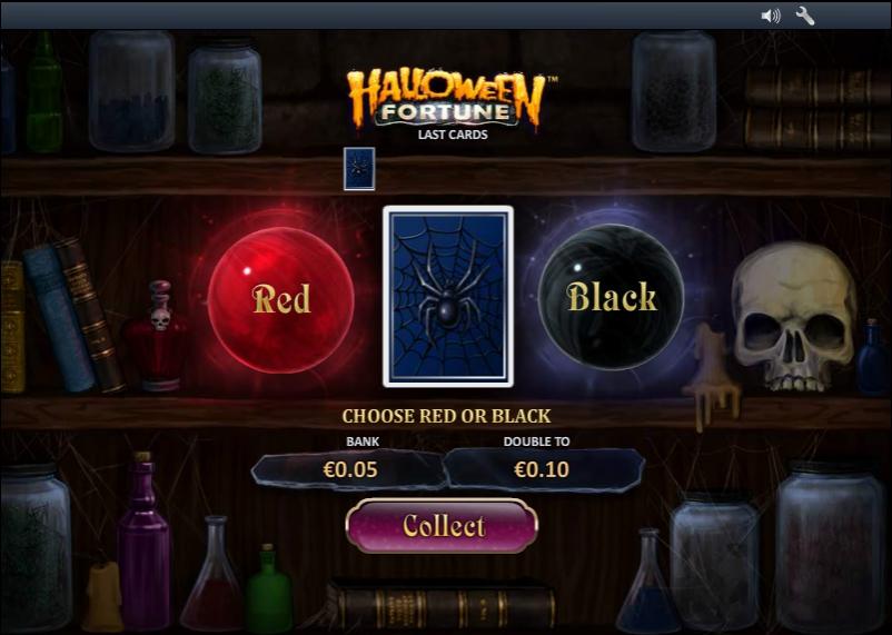 igrovoy-avtomat-igra-halloween-fortune