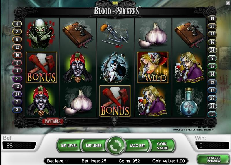 Онлайн Игровые Автоматы С Начальным Кредитом